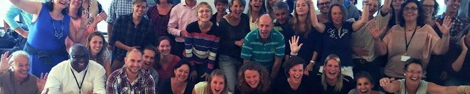 Workshop Lachen.nl